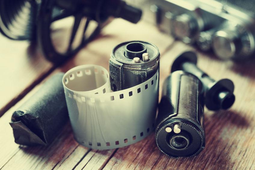 A-05攝影-01-002