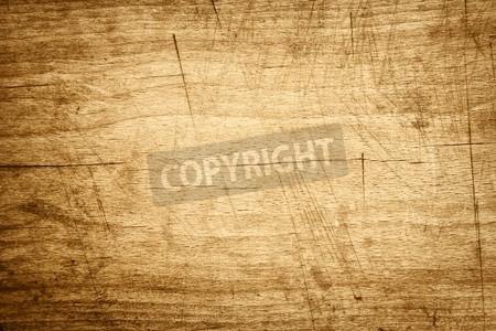 G-03木紋-04-003