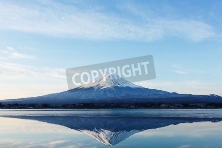 D-05山景-05-008
