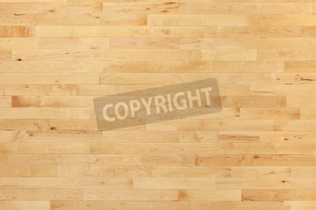 G-03木紋-04-007