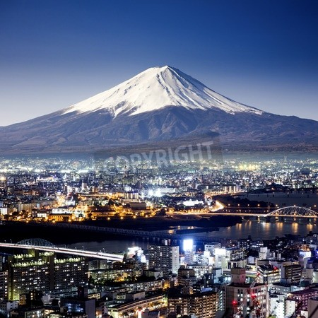 D-05山景-06-001
