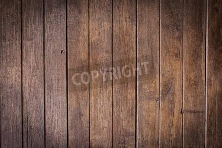 G-03木紋-02-006