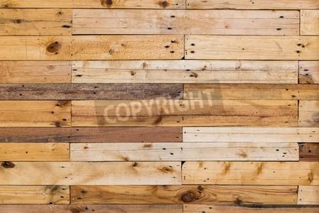 G-03木紋-02-007