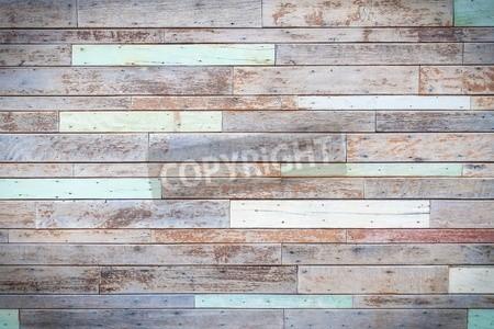 G-03木紋-03-001