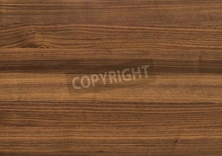 G-03木紋-03-009