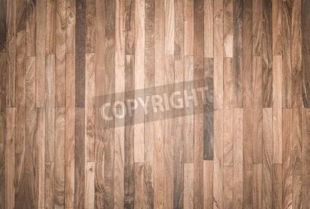 G-03木紋-04-001