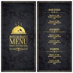 E-04西式餐點-01-005
