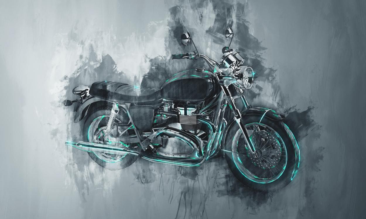 H-06摩托車-01-005