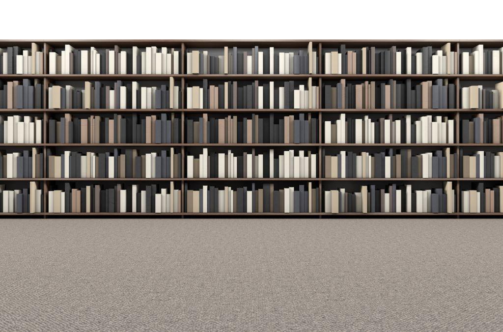L-01書櫃-02-001