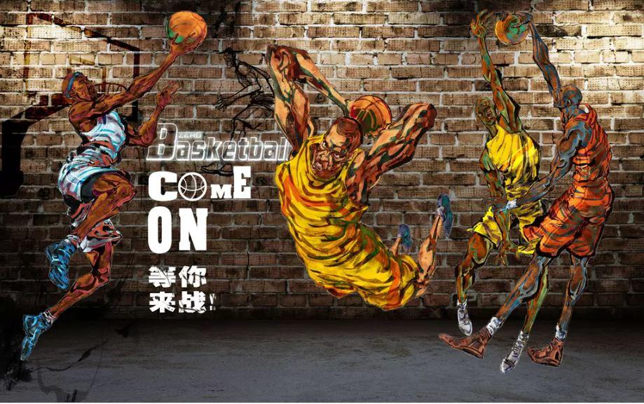 I-01籃球-01-007