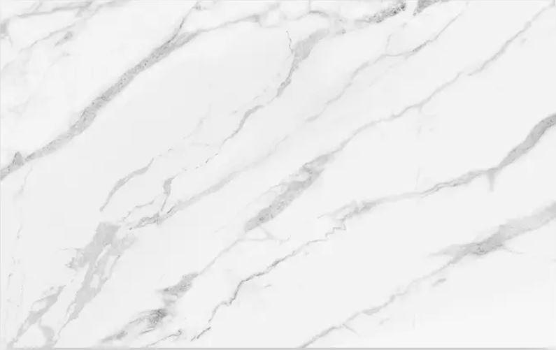 G-05石紋-02-001