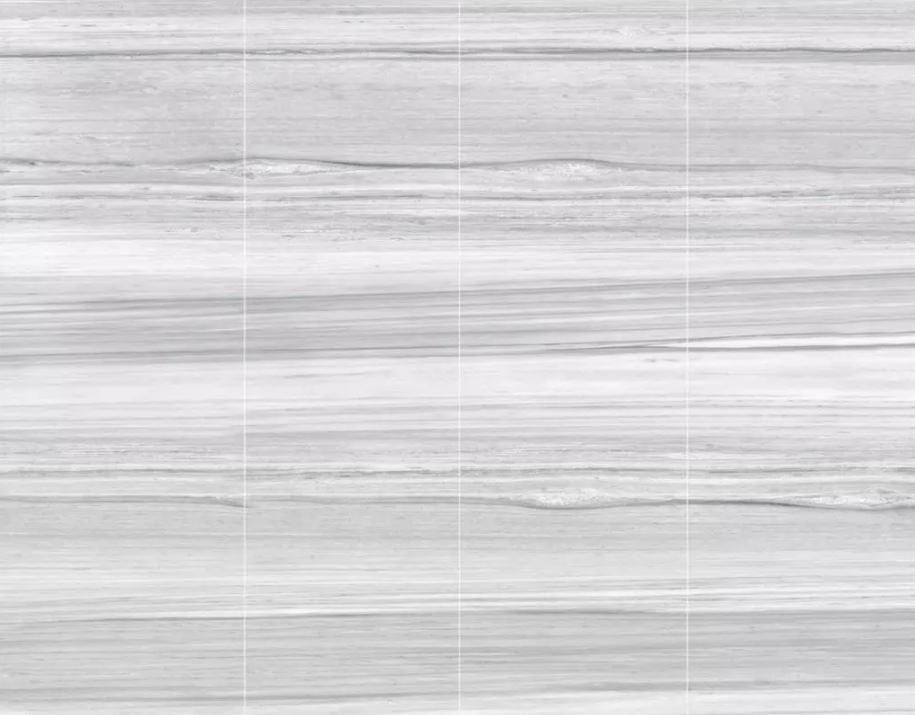 G-05石紋-02-002