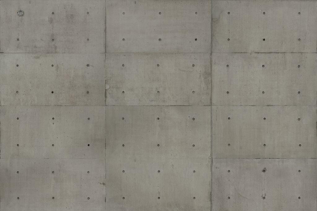 G-05石紋-02-005