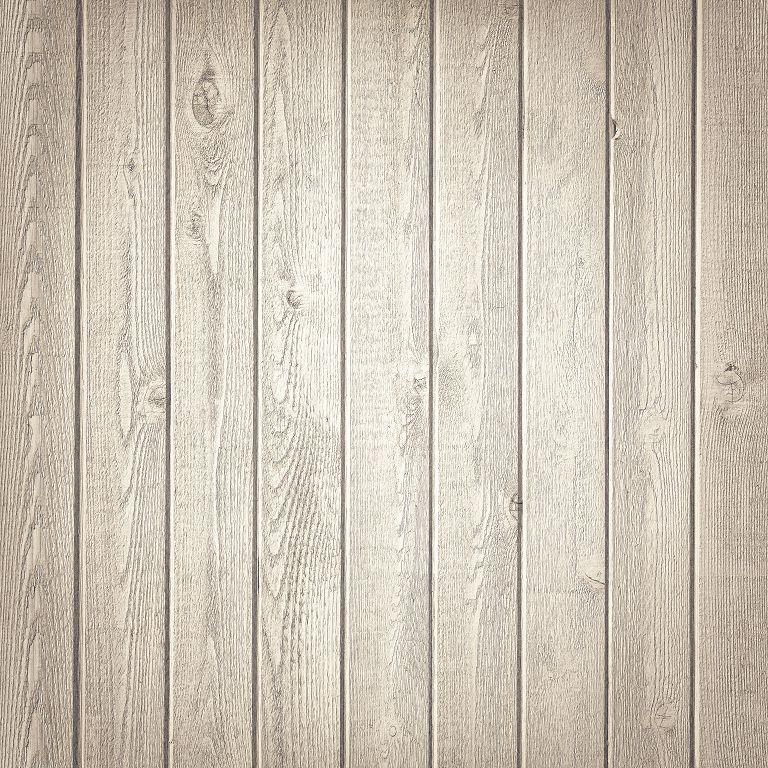 G-03木紋-05-007