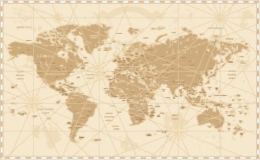 L-03世界地圖-04-003