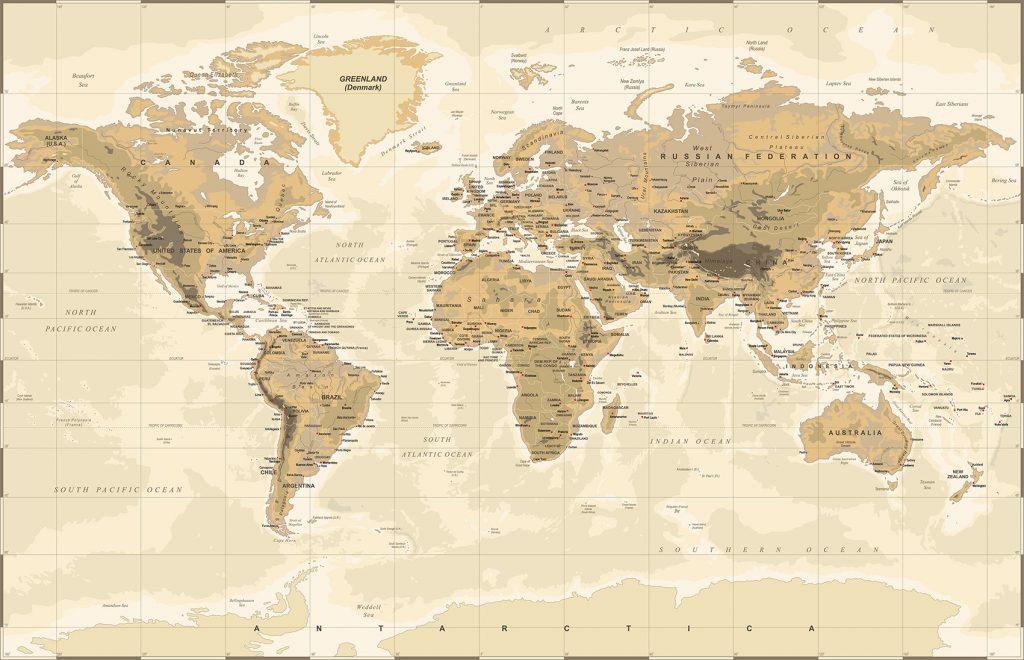 L-03世界地圖-04-004