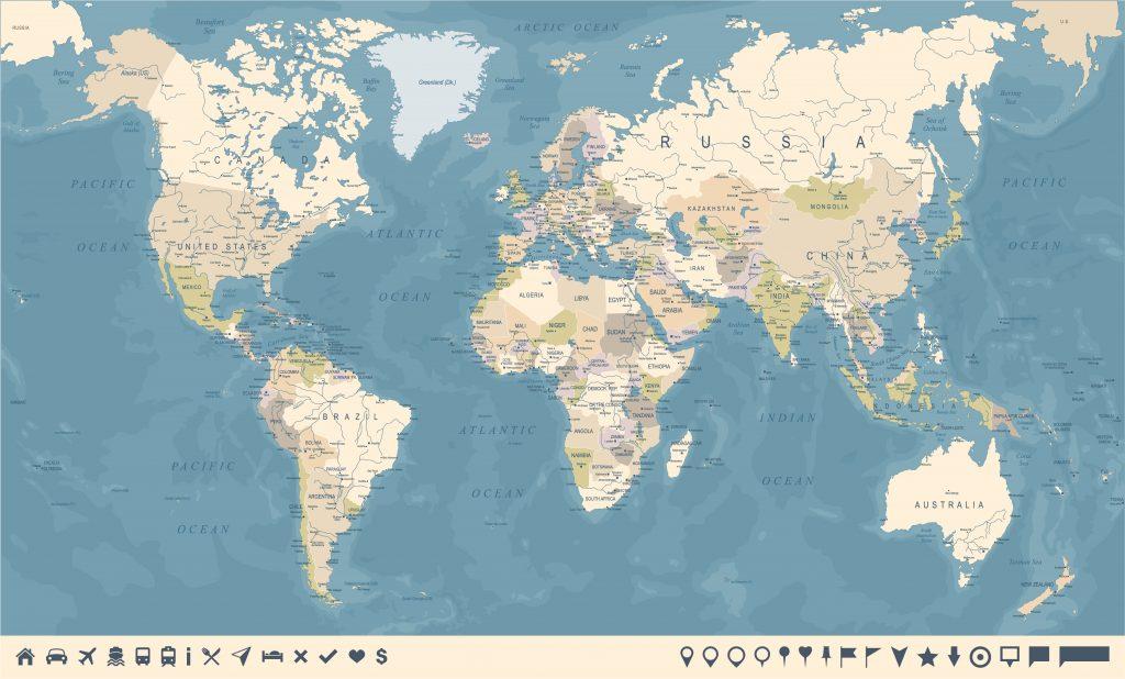 L-03世界地圖-04-002