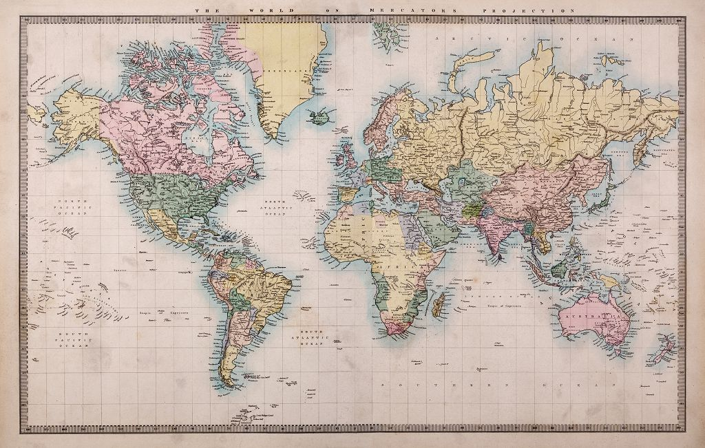 L-03世界地圖-04-006