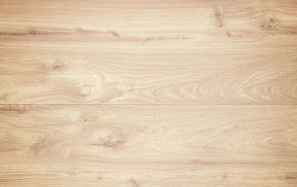 G-03木紋-05-008