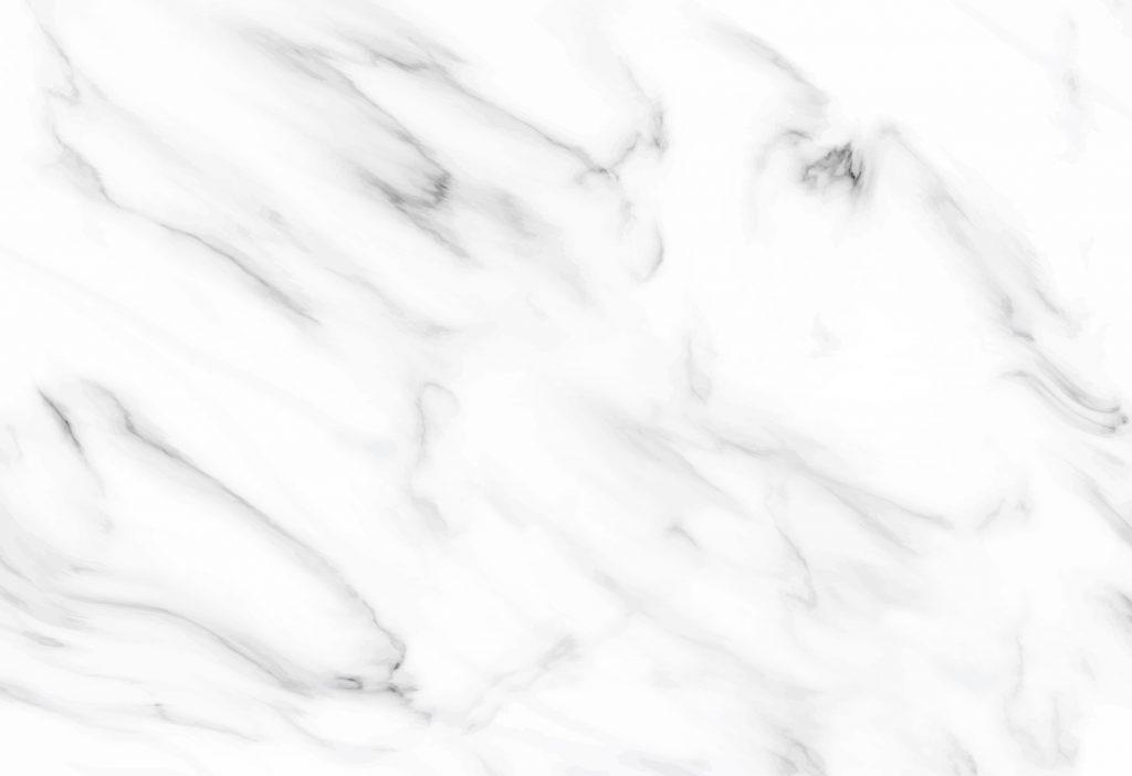 G-05石紋-03-002