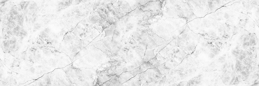 G-05石紋-03-003