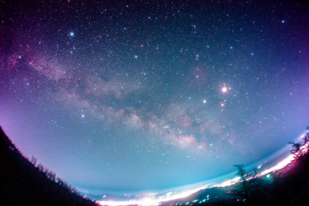 D-19星空夜景-02-007