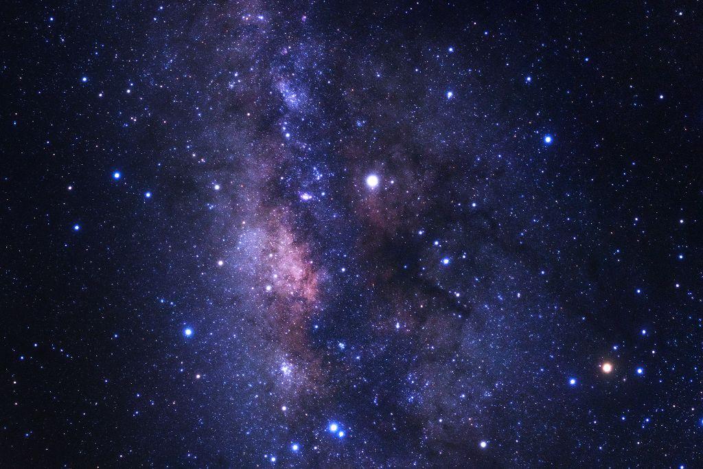 D-19星空夜景-02-009