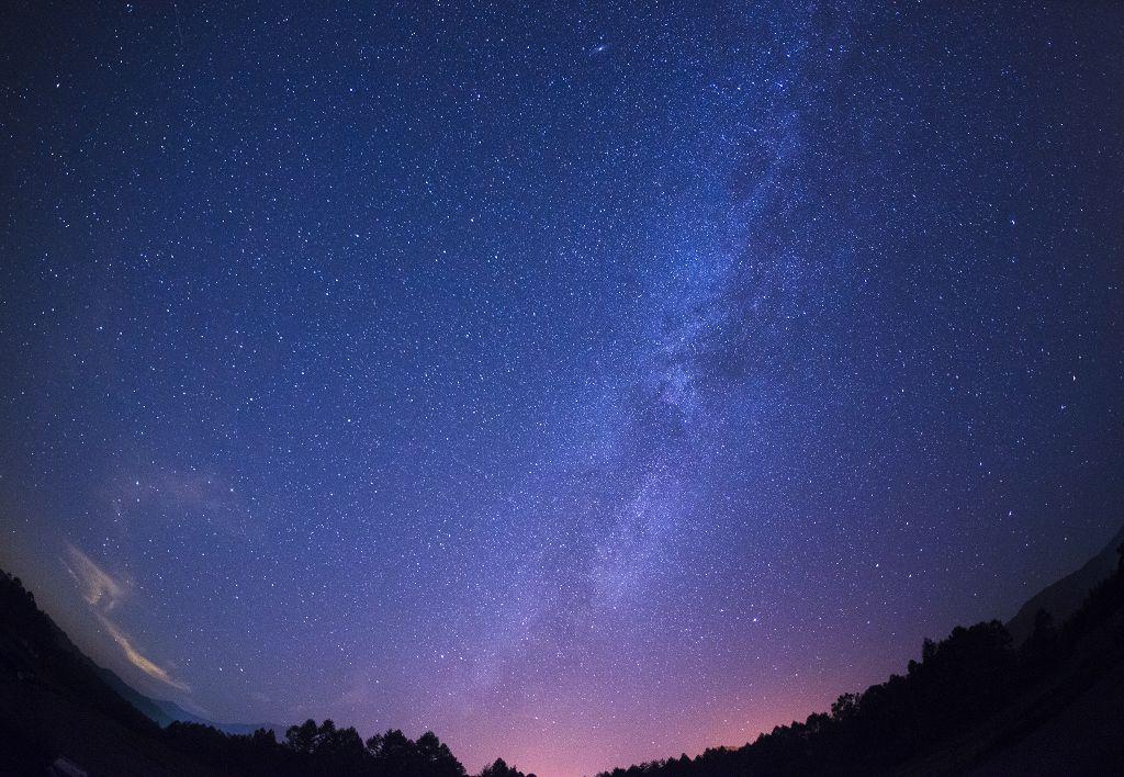 D-19星空夜景-03-001