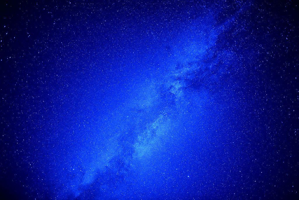 D-19星空夜景-03-003