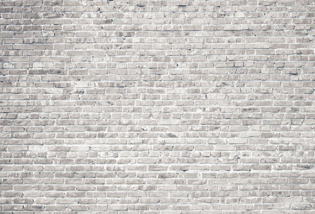 G-02復古磚牆-02-009