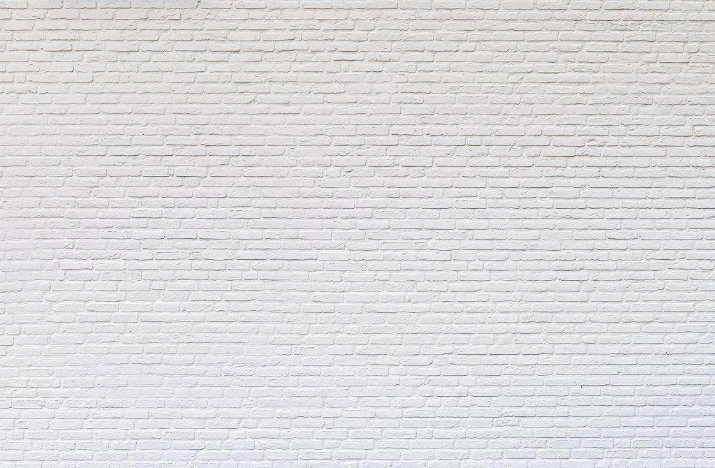 G-02復古磚牆-03-001