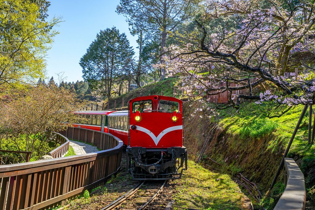 H-01火車-01-009