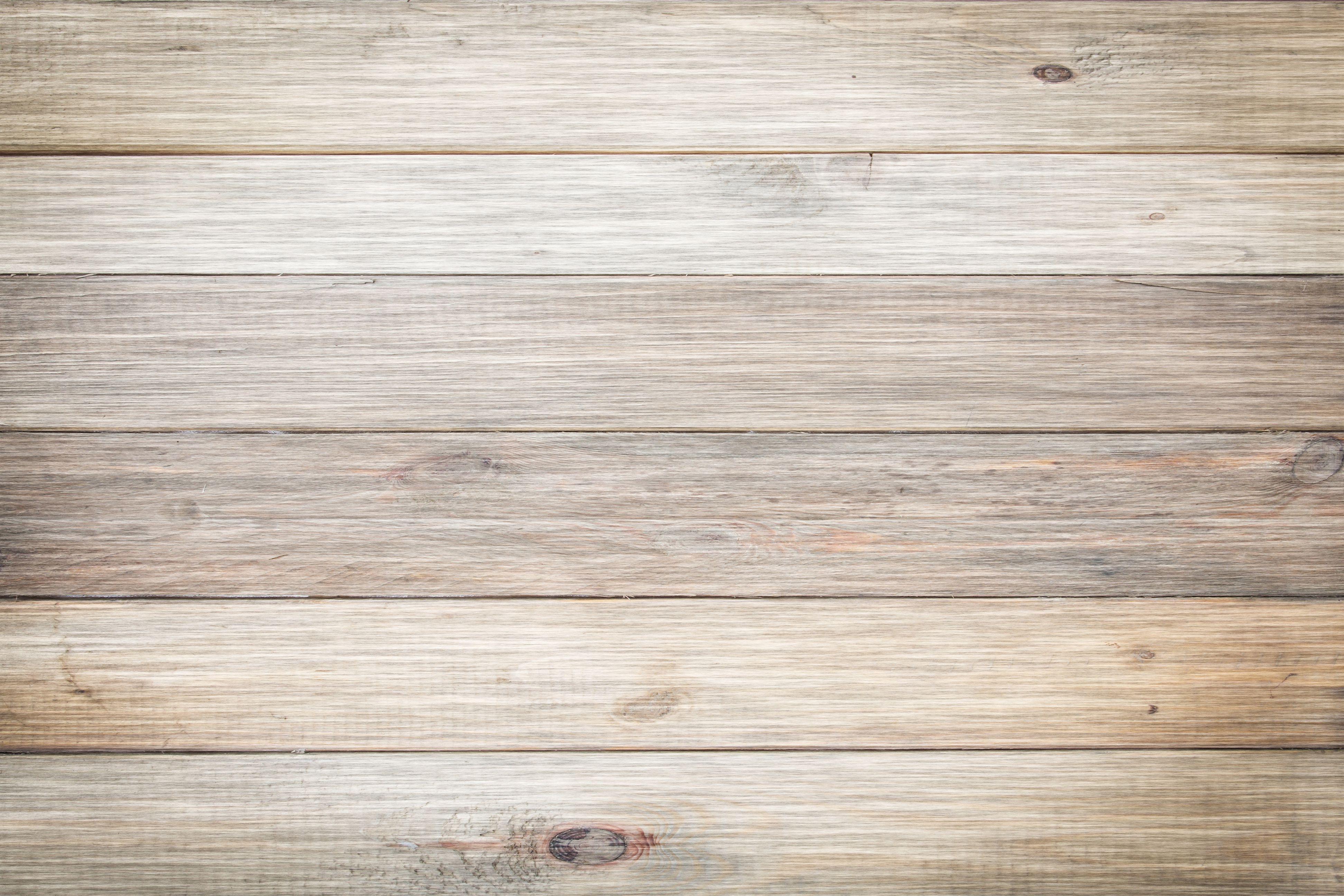 G-03木紋-06-004