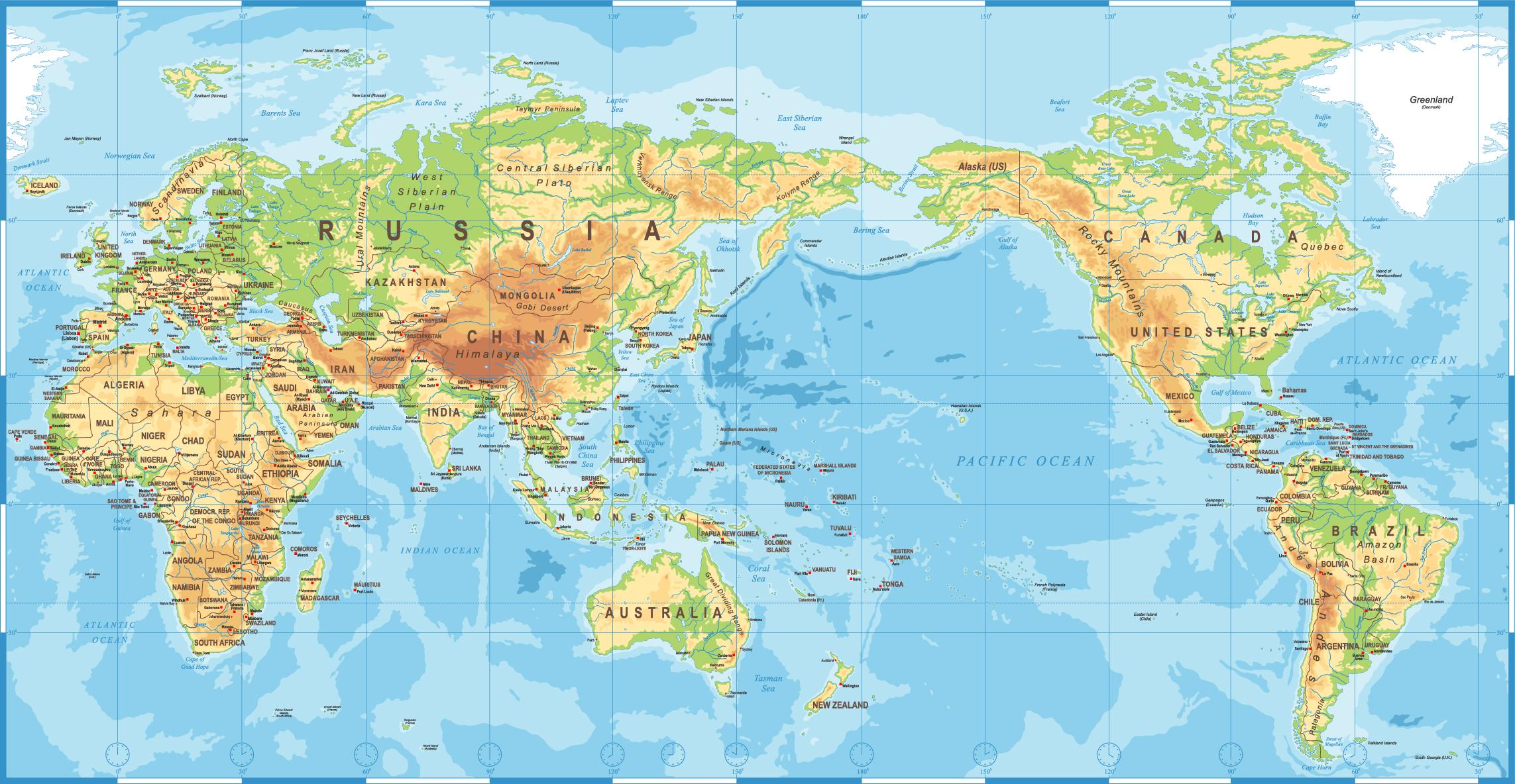 L-03世界地圖-04-009