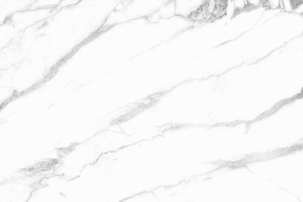G-05石紋-03-004
