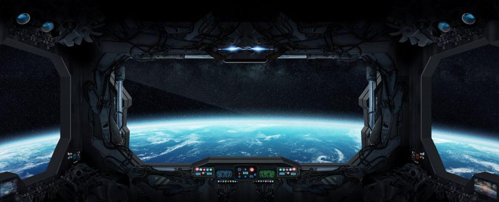 D-04宇宙-03-002