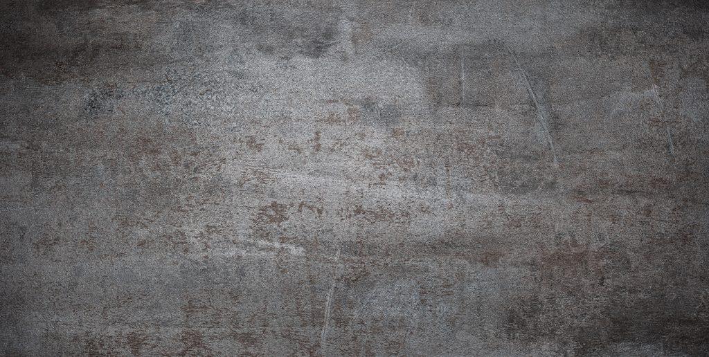 G-05石紋-03-006