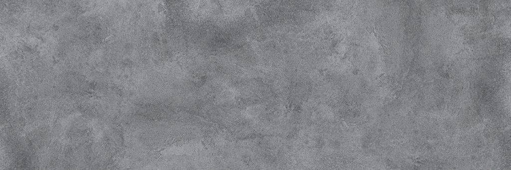 G-05石紋-03-007
