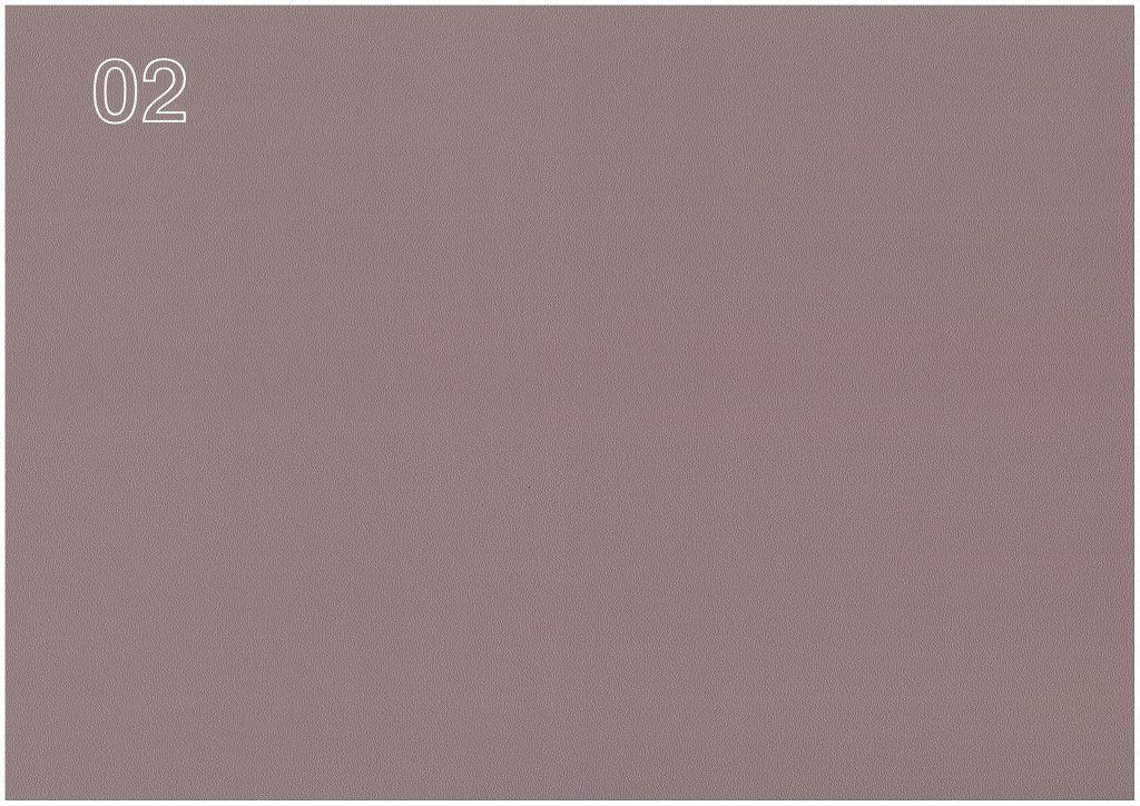 K-01純色-01-002