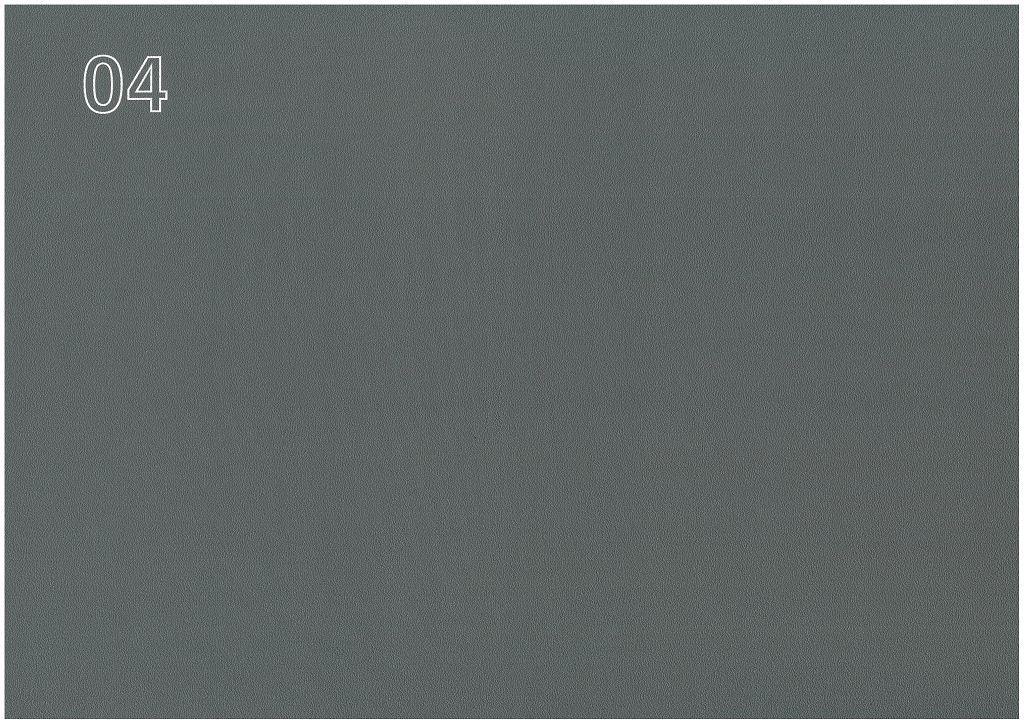 K-01純色-01-004