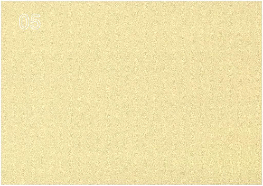 K-01純色-01-005