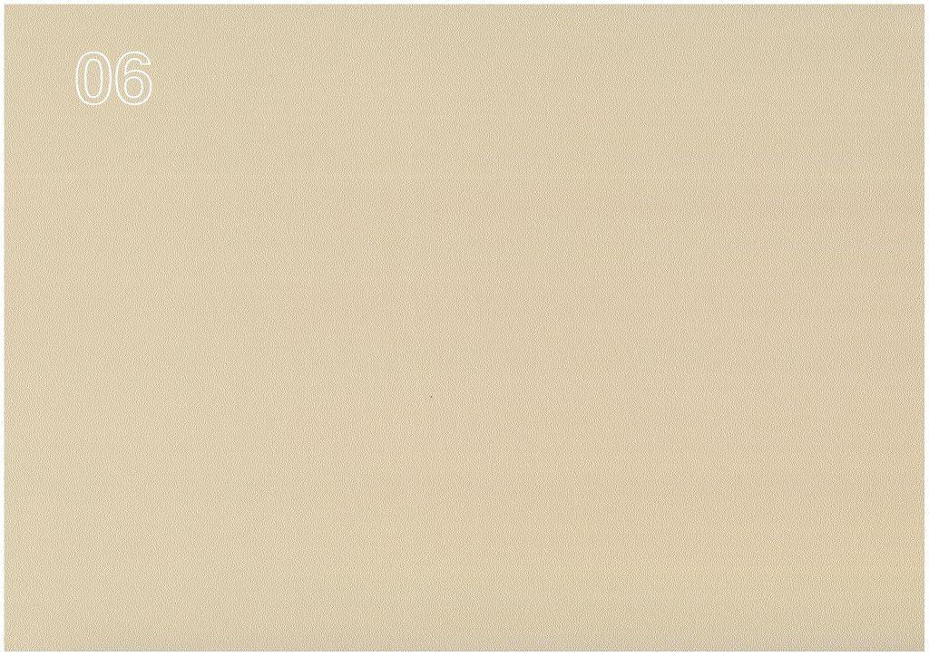 K-01純色-01-006
