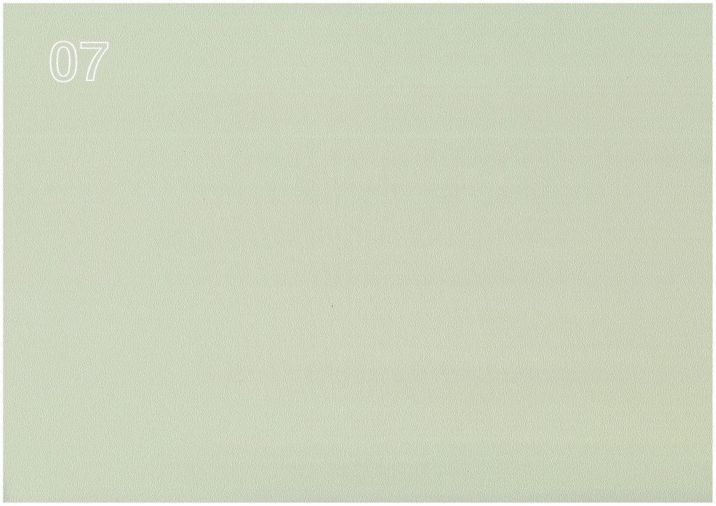 K-01純色-01-007