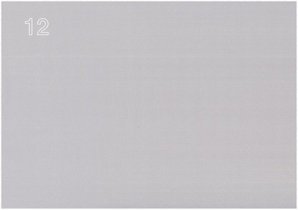 K-01純色-02-003