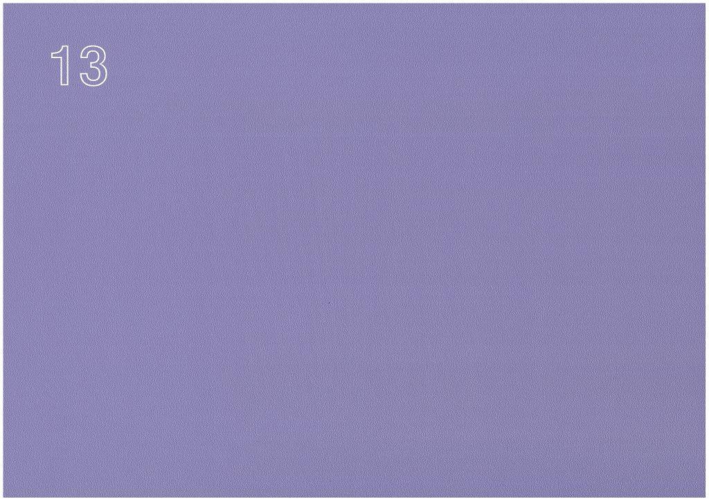 K-01純色-02-004