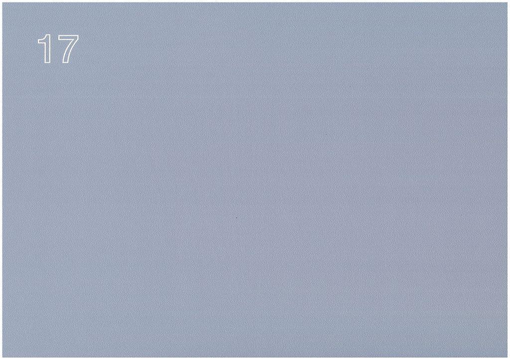 K-01純色-02-008