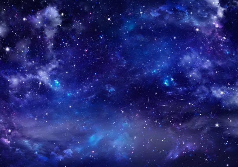 D-19星空夜景-04-001