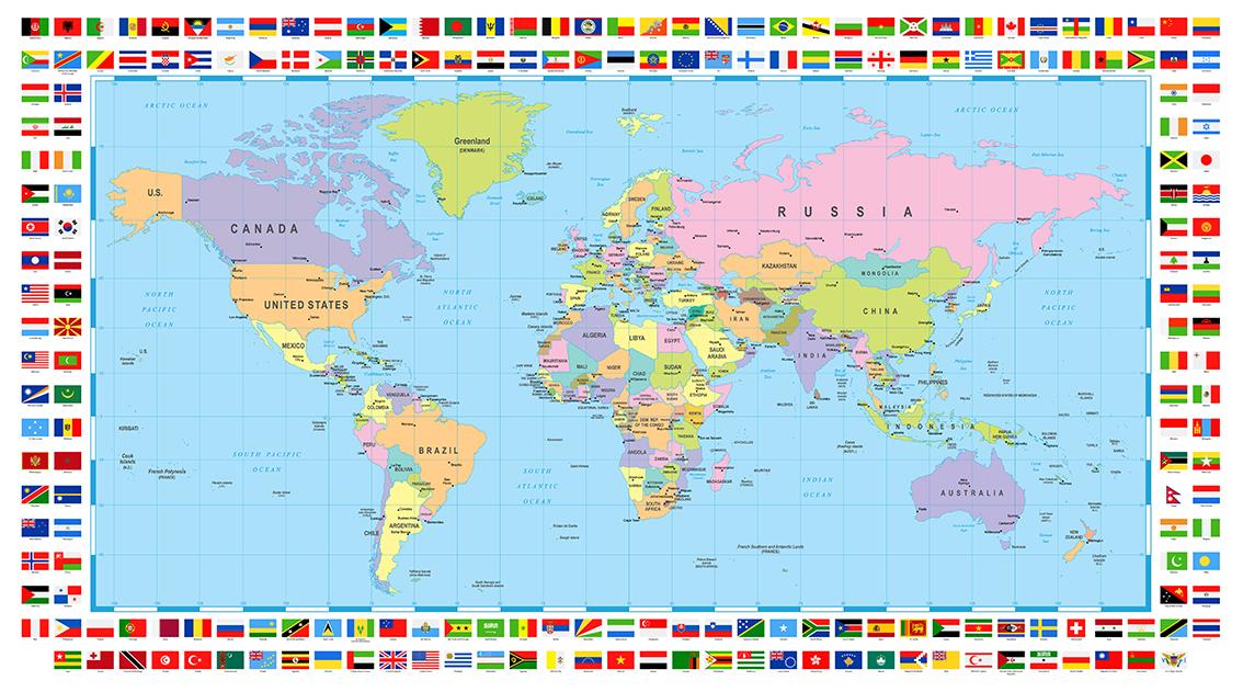 L-03世界地圖-05-006
