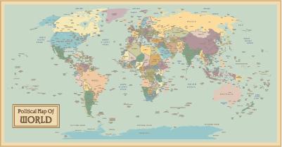 L-03世界地圖-05-004